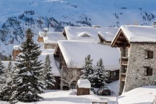 accommodation-winter-334