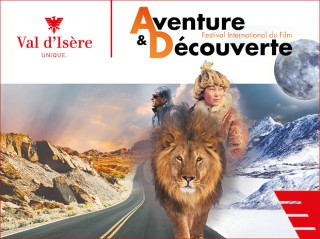 International Adventure and Discovery Film Festival