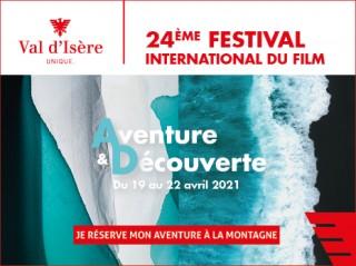 Séjour spécial Film Aventure et Découverte