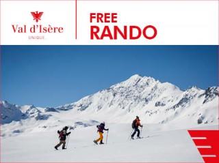 Pack FREE RANDO