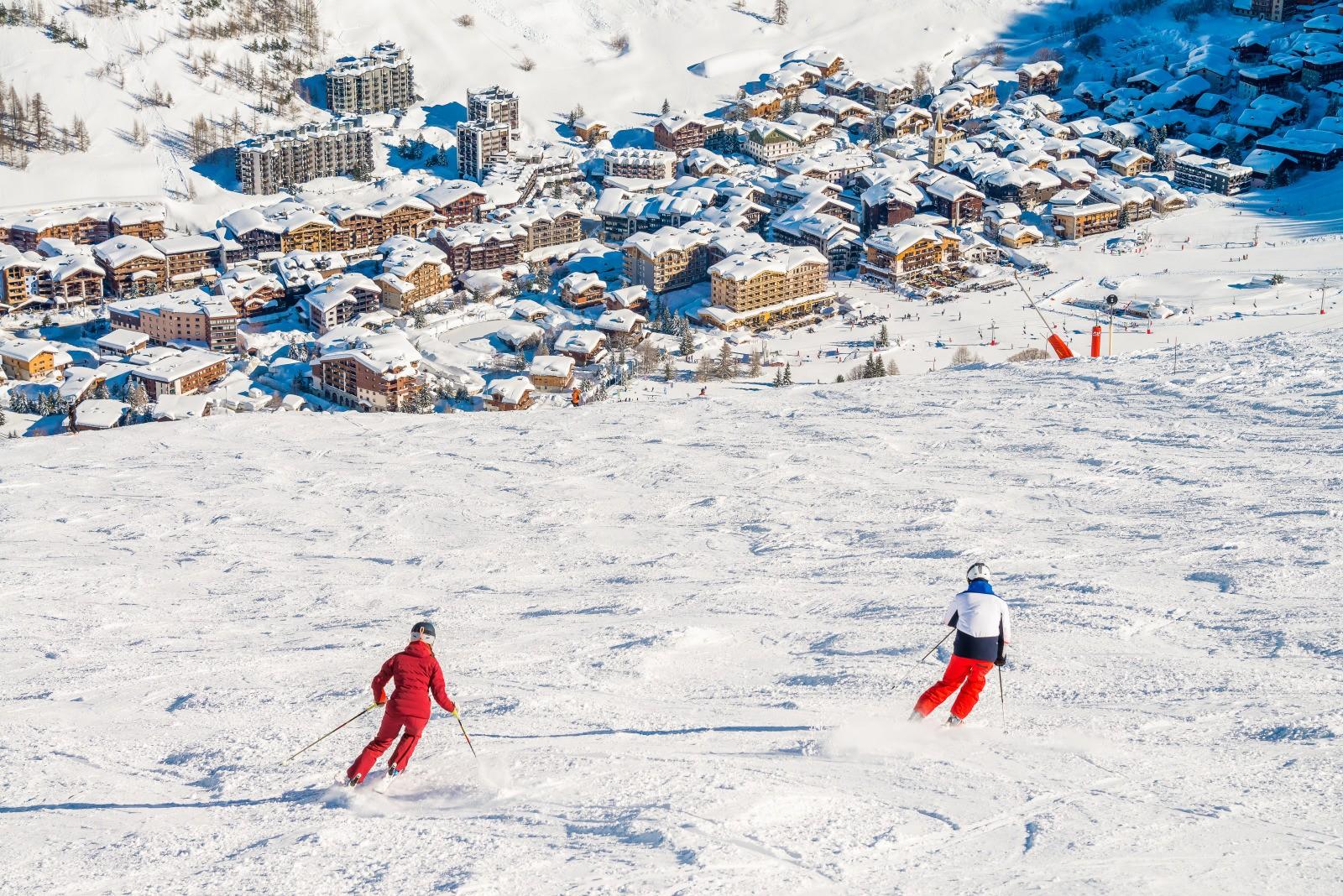 centrale-de-reservation-officielle-de-val-d-isere hiver