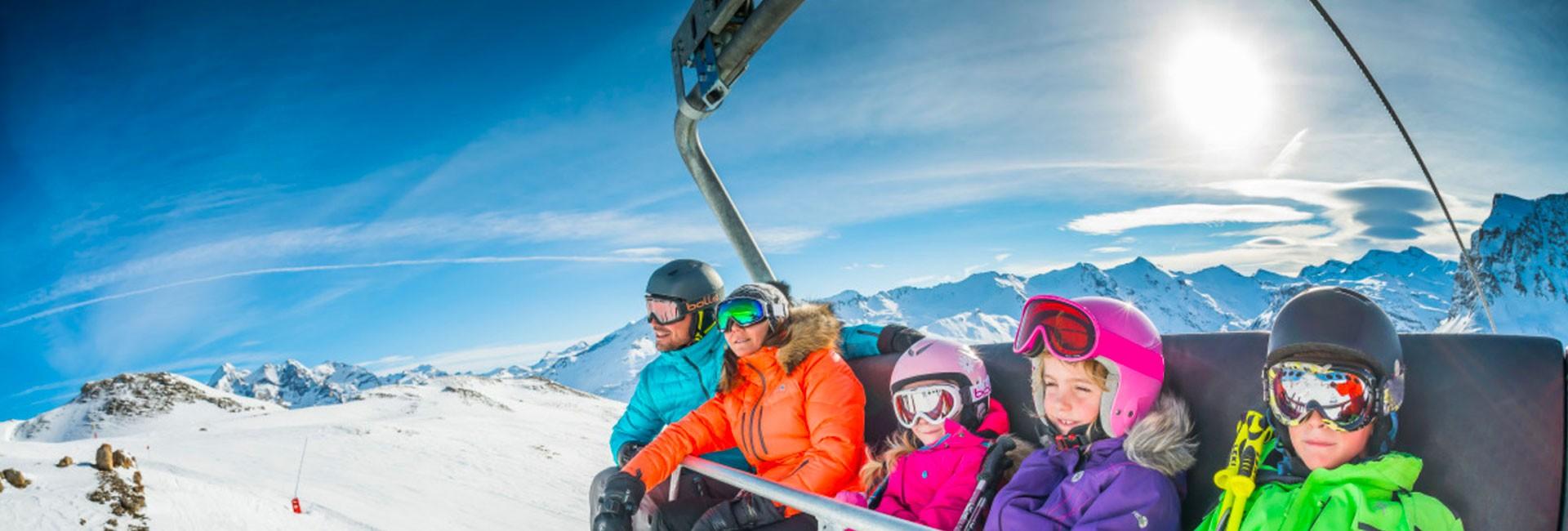 famille-sejour-ski-val-d-isere-37