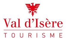 valdisere-tourisme-gw4r-40