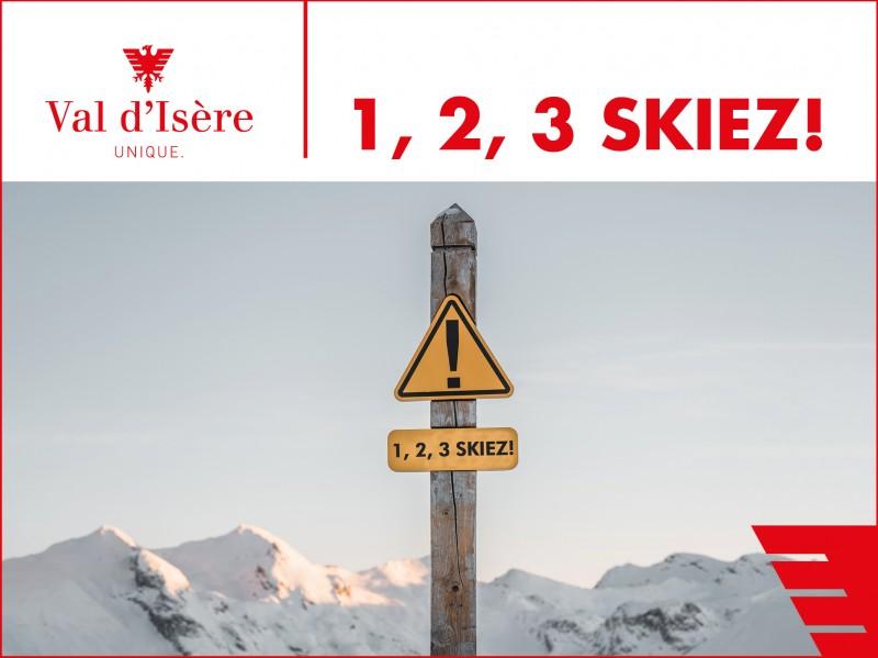 1-2-3-skiez