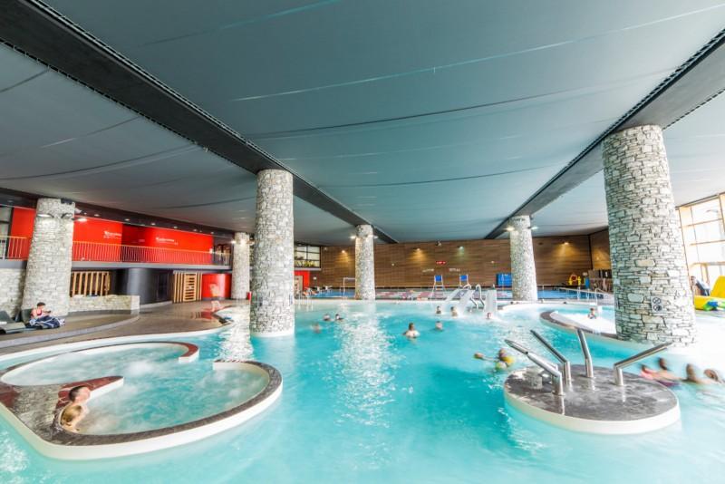 centre-aquasportif-val-d-isere-2537571-59