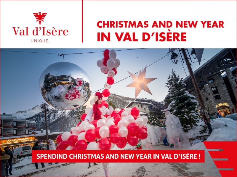christmas-and-newyear-in-val-d-isere