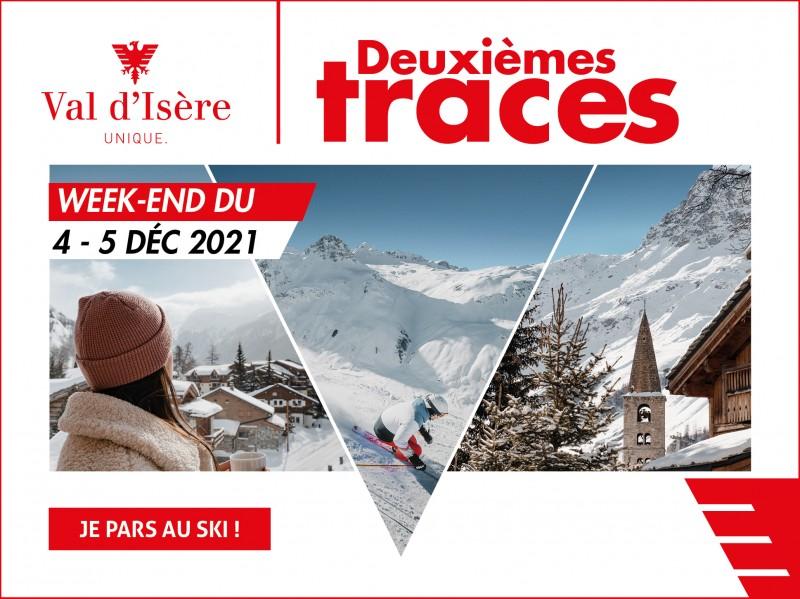 deuxiemes-traces tryptique 2021 français