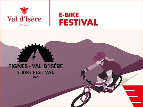 e-bike-fest-163