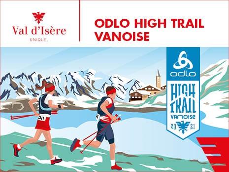 odlo-trail-160