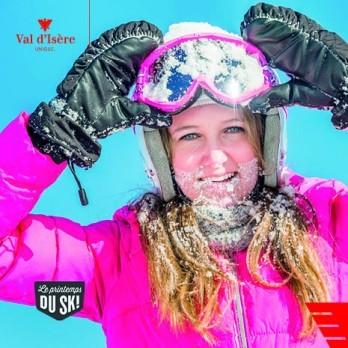 printemps-ski-landingpage-54