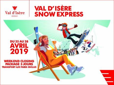 snow-express-landingpage-49