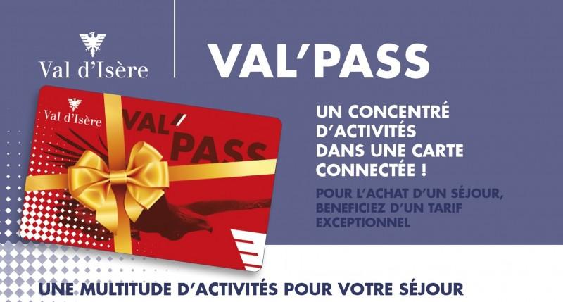 visuel-val-pass-2021-165