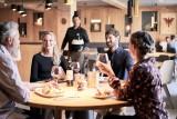 avancher-restaurant-ambiance-01-bd-30251