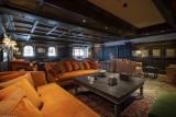 bar-lounge-2-25933