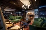 bar-lounge-25944
