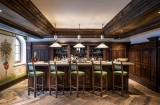 bar-lounge-3-25943