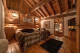 bedroom-41-8588