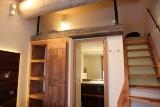 detail4-chambre-835