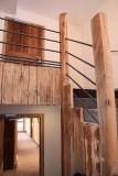 escalier3-839