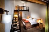 hotel-aigle-des-neiges-chambre-quadruple-1146