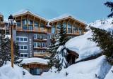 hotel-ormelune-vue-de-jour-29319