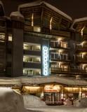 hotel-ormelune-vue-de-nuit-29317