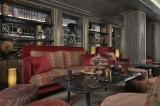 Le K2 Chogori Lounge Bar