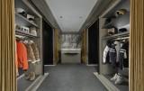 Le K2 Chogori Boutique