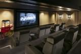 lieux-communs-cinema-30324
