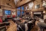 lounge-2-8550