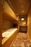 maison-des-5-freres-chambre-11-f-lix-1-683x1024-38736