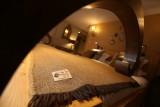 maison-des-5-freres-chambre-11-f-lix-4-1024x682-38740