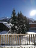 neige-balcon1-35075