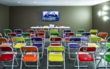 ormelune-meeting-room-29323