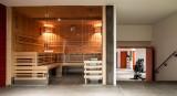 ormelune-sauna-29324