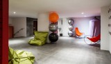 ormelune-spa-29325