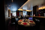 restaurant-30246
