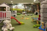 royaume-des-enfants-salle-de-jeux-30328