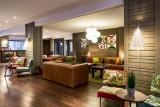 salon-lounge-29336