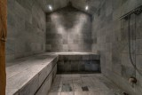 steam-room-8556