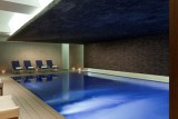 val-d-isere-hotel-aigle-neiges-hd-piscine-f-rambert-deep-nature-1145