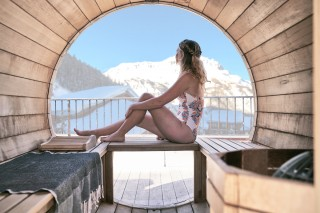 avancher-spa-sauna-02-h-bd-29193