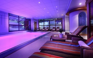 piscine-669