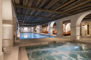 spa-piscine-interieure-5-30330