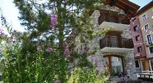 hotel-1068