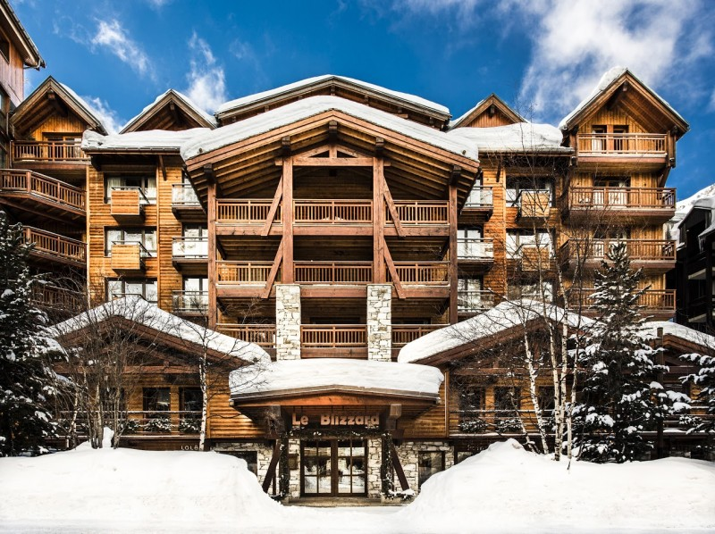 hotel-vue-village-bd-4-1106