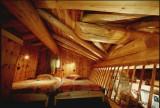 2-lits-simples-dans-la-mezzanine-5691241