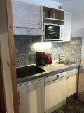 208-kitchenette-480x640-4459363