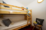 2p-montagne-6-7pax-chambre4-5715372