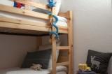 2p-montagne-6-7pax-chambre5-5715373